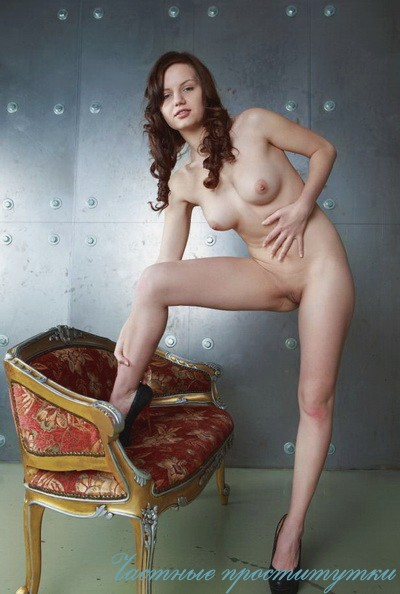 проститутки в нагинске