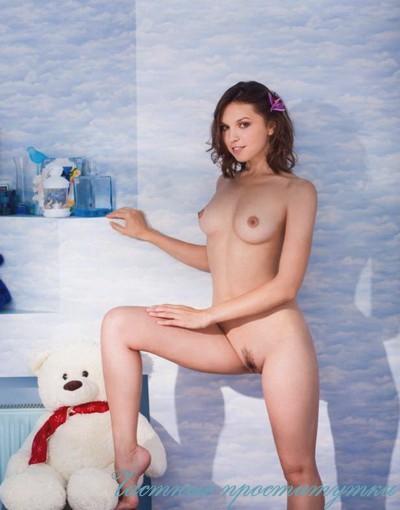голие девушки красноярска фото
