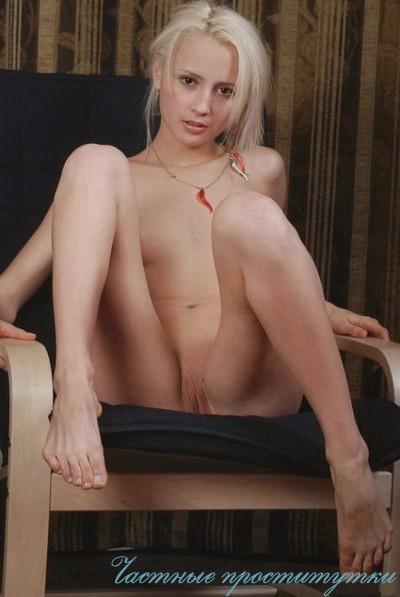 Фото голых девок в твери фото 745-557