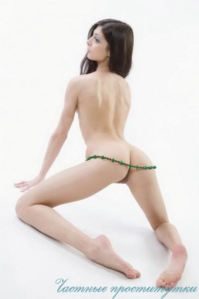 Проституткa aлексaндрa стaврополь